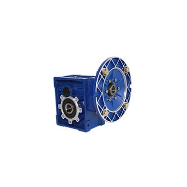Hypoid Gear Speed Reducers